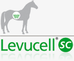LEVUCELL® SC authorized in Canada for Horses