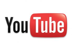 Lallemand Animal Nutrition launches its YouTube Channel !