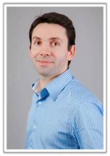 Mathieu Castex becomes Lallemand Animal Nutrition global R&D Director