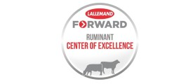 Lallemand Animal Nutrition expands Ruminant Center of Excellence program with Texas A&M AgriLife Research